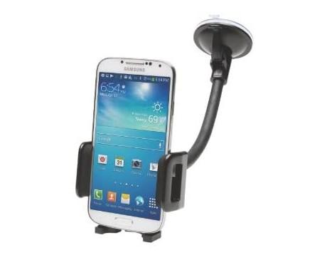 SOPORT PER SMARTPHONE iPHONE KENSINGTON PER A COTXE ( K39217EU )