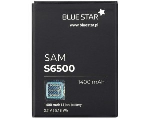 Bateria Samsung EB464358VU...