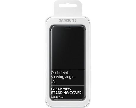 TV Box Android 4K 3GO Aplay 4 (AMLOGIC S905X Quad Core, 16GB,  2GB RAM, 4K, MKV, VP9, HRD)
