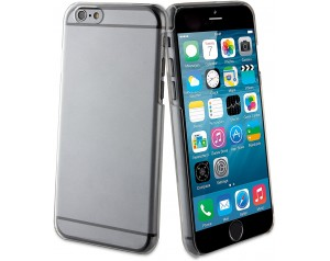 Carcasa Iphone 6 Blanc...