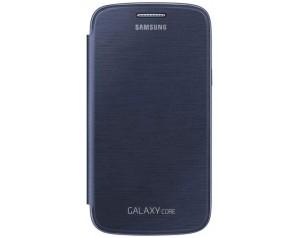 Mòbil Samsung Galaxy J6...