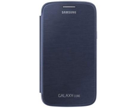 Mòbil Samsung Galaxy J6 Plus (6'', Octa core, 32GB, 3GB RAM, Daurat/Negre/Gris)