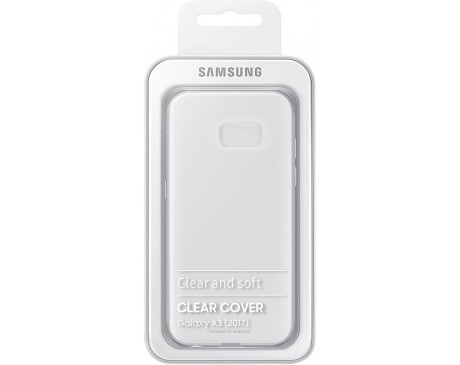 "Mòbil Xiaomi Redmi 6A (5,45"", Helio A22 de 4 nuclis, 16 GB, 2GB RAM, Dualsim, Negre / Daurat / Blau)"