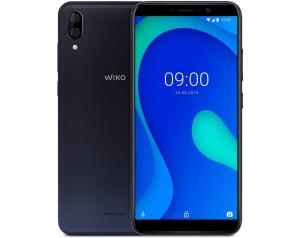 SMARTPHONE WIKO Y60 BLUE...