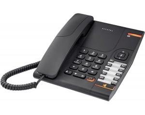 TELEFON ALCATEL TEMPORIS380...