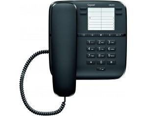 TELEFON FIX GIGASET DA310...