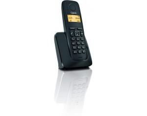 TELEFON GIGASET A120 NEGRE...