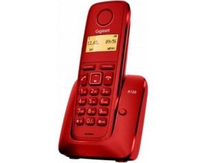 TELEFON SENSE FILS GIGASET...