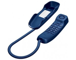 TELEFON ANALOGIC GIGASET...