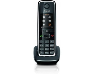 TELEFON SENSE FILS DECT SUP...
