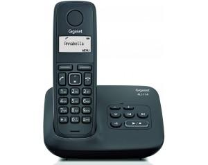 TELEFON GIGASET AL 117...