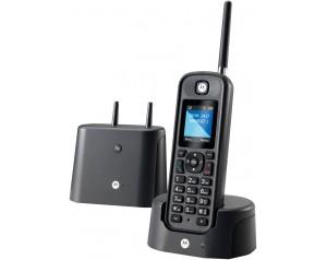 TELEFON MOTOROLA 0201 SENSE...