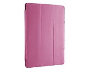 FUNDA iPAD AIR TARGUS...
