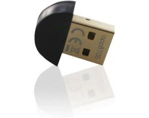 ADAPTADOR USB BLUETOOTH 4.0...