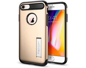 FUNDA SPIGEN PER IPHONE 7 -...