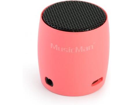ALTAVEUS MUSICMAN NANO BT-X7 AMB BLUETOOTH ( 4355 )