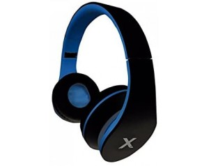 AURICULARS AQPROX DJ JAZZ,...