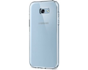 FUNDA SAMSUNG GALAXY A7...