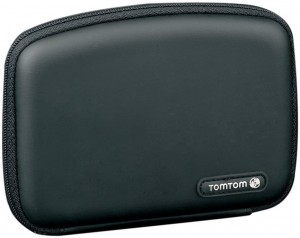FUNDA TOMTOM GO CARRY AND...