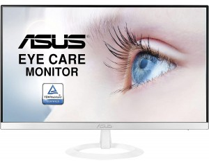 "MONITOR ASUS 23"" ( VZ239HE-W )"