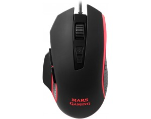 RATOLI MARS GAMING MM018 -...
