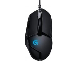 RATOLÍ GAMING LOGITECH G402...