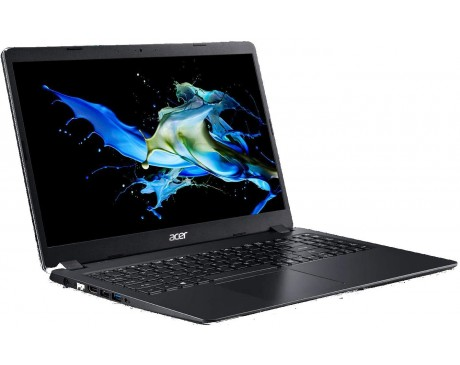 "PORTATIL ACER EX215-51 - I5-8265U - 8GB RAM - 512GB SSD - 15.6"" - W10 NEGRE ( NX.EFREB.00B )"