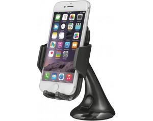 SUPORT SMARTPHONE COTXE (...