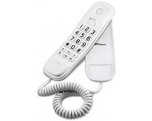 TELEFON FIX SPC DE...