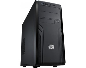 CAIXA COOLER MASTER FORCE...