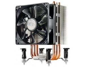 DISIPADOR CPU COOLER MASTER...