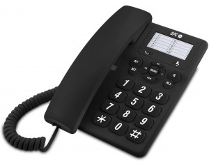 TELEFON DE SOBRETAULA SPC...