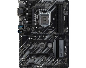 PLACA ASROCK Z390 PHANTOM...