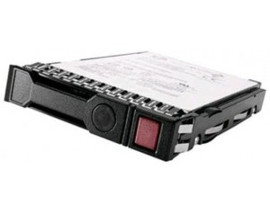 DISC DUR HP 300GB 12H SAS...