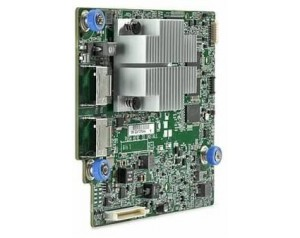 HPE SMART ARRAY P440ar 2G...