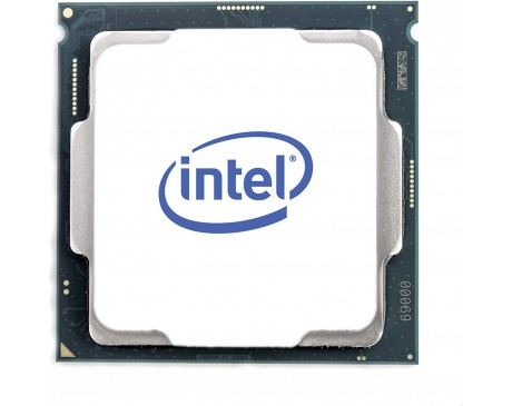 PROCESSADOR INTEL CORE I7-9700F 3GHz 1151 12MB ( BX80684I79700F )