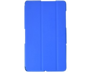FUNDA BQ DUO CASE PER A...