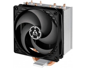 ARCTIC VENTILADOR CPU...