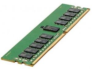 MEMORIA HP 16GB 2RX8...