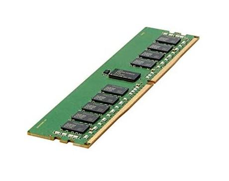 MEMORIA HP 16GB 2RX8 PC4-2666V-E (879507-B21)