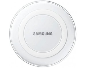 CARREGADOR SAMSUNG WIRELESS...