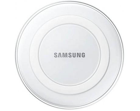 Portàtil Acer Aspire 315 (15.6'', Intel Core i7 8550U, SSD 256GB, 8GB DDR4,  NVIDIA GF MX130 2GB GDDR5)