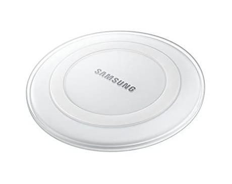 """Portàtil Lenovo Ideapad 520S-14IKB (14.0"""", Intel Core i5-8250U Kaby Lake,  SSD 256GB, 8GB DDR4)"""
