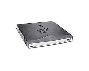 REV DISC 35GB 90GB