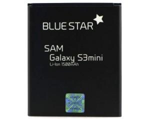 Batería Samsung EB-F1M7FLU...