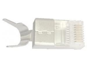 MODULAR PLUG MICROCONNECT...