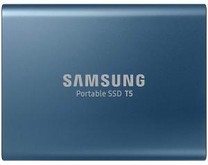DISC DUR EXTERN SSD SAMSUNG...