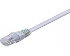 CABLE ETHERNET CAT5E 15MTS...