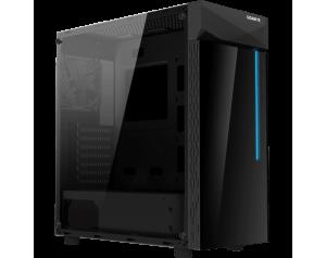 PC Premontat Gigabyte 800
