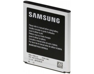 Mòbil Xiaomi Mi 9 SE